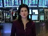 Wall Street Avanza Tras Acuerdo En Grecia