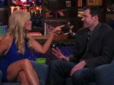 Watch What Happens Live After Show: Tamra Loves Gretchen