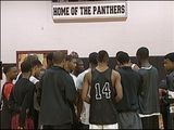 W Gadsden Boys Head To State