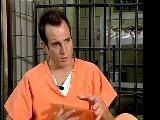 WILL ARNETT GOES TO PRISON