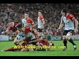 Watch Live Rugby Match From Brisbane 3rd March 2012 Online