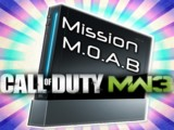 Wii: Mission M.O.A.B Episode 12 By Dazran303 Modern Warfare 3 Gameplay Commentary