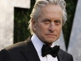 Why The FBI Hired Michael Douglas