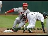 Watch MLB Match Between Atlanta VsDetroit On 5th March 2012 Stream