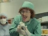 Weird Al Yankovic &ndash Like A Surgeon