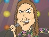 Weird Al Yankovic &ndash Ringtone