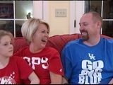 WKU, UK Game Creates Fun Division In Family