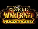 World Of Warcraft: Cataclysm Trailer