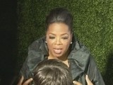 Winfrey' S OWN Faces Troubles, Mistrial Declared For Sheridan' S Lawsuit