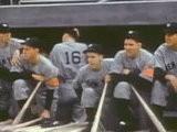 WarMojo Joe DiMaggio Biography: Life And Career Of Baseball&#039 S Yankee Clipper