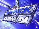 WWE.Friday.Night.Smackdown.2012.03.23.720p.HDTV.x264-vasylius Clip3