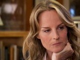 Who Do You Think You Are? Helen Hunt