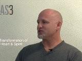 What Is PHAS3? | Mixed Martial Arts Santa Rosa CA | BJJ MMA Muay Thai Kickboxing Judo