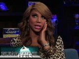 Watch What Happens Live Tamar Vs Toni