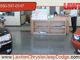 Wichita Falls, OK - 2012 Jeep Wrangler Deals