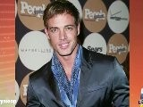 William Levy Won&#039 T Dish On Love Life Just To Get &#039 Dancing With The Stars&#039 Votes