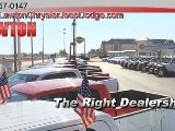 Wichita Falls, TX Used Jeep Grand Cherokee For Sale