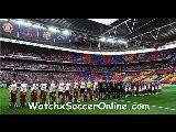 Watch Sporting CP Lisbon Vs Metalist Match Streaming