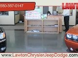 Wichita Falls, OK - Lease Or Finance A 2012 Jeep Grand Cherokee