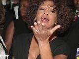 Whitney Houston Cocaine Found In Hotel Room