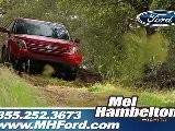 Wichita, KS 67209 - Buy A Used Ford Focus