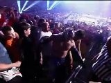WWE Extreme Rules 4 29 12 Promo HD