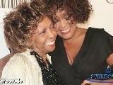 Whitney Houston&#039 S Final Film &#039 Sparkle&#039 Trailer Premieres