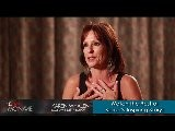 Work From Home Jobs For Stay At Home Mom, Watch MonaVie