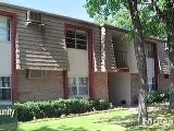Western Oaks Apartments In Bethany, OK - ForRent.com