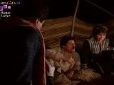 Www.vb.Dramacafe.tv | مسلسل الرحى والبيدر - الحلقة 5 الخامسة