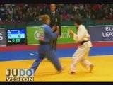 -48kg Alina Dumitru ROU - Tomoko Fukumi JPN