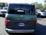 Used 2004 Honda Element Clearwater FL - By EveryCarListed.com