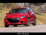 2013 Dodge Dart Oklahoma City Norman OK 73139