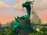 X-Play World Of Warcraft: Mists Of Pandaria Gameplay Preview