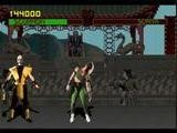 XBLA In Brief: Mortal Kombat Arcade Kollection, Ugly Americans: Apocalypsegeddon