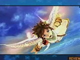 X-Play Kid Icarus: Uprising Review