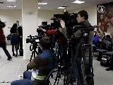 Yulia Tymoshenko' S Case Goes To The European Court Of Justice