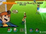 Inazuma Eleven Strikers 2012 Xtreme Wii ISO Download JPN