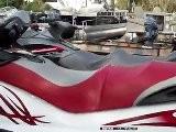 Yamaha VX 110 Gainesville Fl 1-866-371-2255 Near Lake City Starke Ocala FL