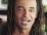 Yannick Noah &ndash Making Of Clip Hello