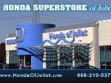 Yorkville, IL - Used Honda Civic Dealership