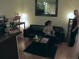 Aroma Wellness Clinic And Spa Video - Toronto, ON -