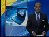 Your Evening Headlines From ABC 24 News