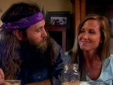 Duck Dynasty Romeo And Juliet