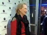 AMPAS Salutes Vanessa Redgrave
