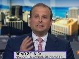 Zelnick Calls Salesforce Billings A Disappointment&#039