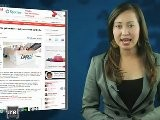 Zappos Hacked, 24 Million Accounts Exposed