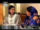 ZiNDAGi DHOOP TUM GHANA SAAYA Episode 09 Part 01!