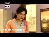 ZiNDAGi DHOOP TUM GHANA SAAYA ARY Digital Drama Serial Episode 12 Part 02!