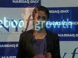 Zuckerberg: L&#039 Homme Qui Valait 2 Milliards Pour Le Fisc
